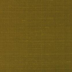 RAINA - 0520 | Drapery fabrics | Création Baumann