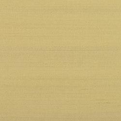 RAINA - 0521 | Drapery fabrics | Création Baumann