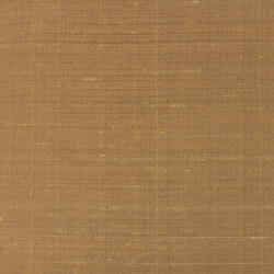 RAINA - 0522 | Drapery fabrics | Création Baumann