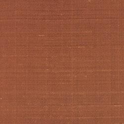 RAINA  - 0523 | Drapery fabrics | Création Baumann