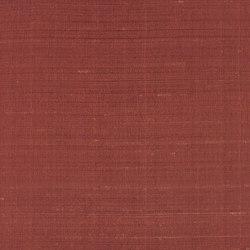 RAINA - 0524 | Drapery fabrics | Création Baumann