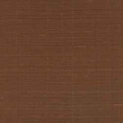 RAINA - 0526 | Drapery fabrics | Création Baumann