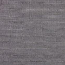 RAMIN - 0401 | Drapery fabrics | Création Baumann
