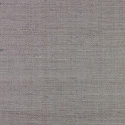 RAMIN - 0402 | Drapery fabrics | Création Baumann
