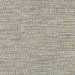 RAMIN  - 0403 | Curtain fabrics | Création Baumann