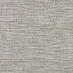 RAMIN - 0404 | Drapery fabrics | Création Baumann