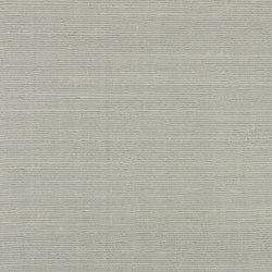 RAMIN  - 0405 | Curtain fabrics | Création Baumann