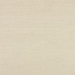 RAMIN - 0406 | Drapery fabrics | Création Baumann