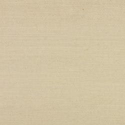 RAMIN - 0407 | Drapery fabrics | Création Baumann