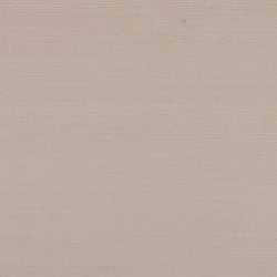 RAMIN  - 0408 | Tissus pour rideaux | Création Baumann