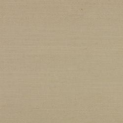 RAMIN  - 0409 | Drapery fabrics | Création Baumann