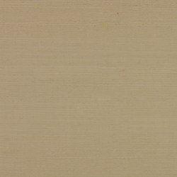 RAMIN - 0410 | Drapery fabrics | Création Baumann