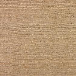 RAMIN - 0411 | Drapery fabrics | Création Baumann
