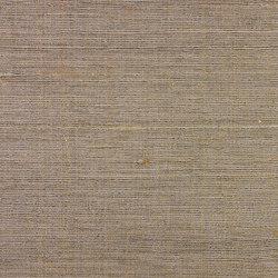 RAMIN - 0412 | Drapery fabrics | Création Baumann