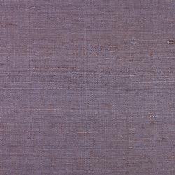 RAMIN - 0414 | Drapery fabrics | Création Baumann