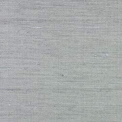 RAMIN  - 0416 | Curtain fabrics | Création Baumann
