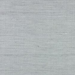 RAMIN  - 0417 | Drapery fabrics | Création Baumann