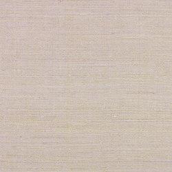 RAMIN - 0418 | Drapery fabrics | Création Baumann