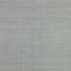 RAMIN  - 0419 | Tejidos para cortinas | Création Baumann