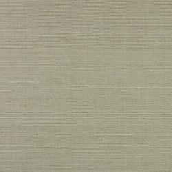 RAMIN - 0420 | Drapery fabrics | Création Baumann