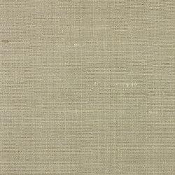 RAMIN  - 0421 | Dekorstoffe | Création Baumann