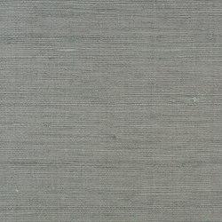 RAMIN - 0422 | Drapery fabrics | Création Baumann