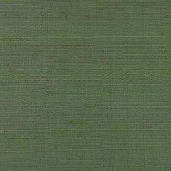 RAMIN  - 0423 | Curtain fabrics | Création Baumann