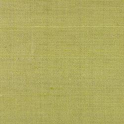 RAMIN  - 0424 | Tissus pour rideaux | Création Baumann