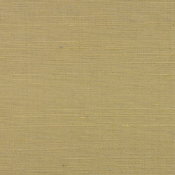 RAMIN - 0425 | Drapery fabrics | Création Baumann