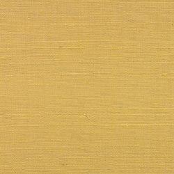 RAMIN  - 0426 | Drapery fabrics | Création Baumann