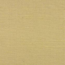 RAMIN  - 0427 | Curtain fabrics | Création Baumann