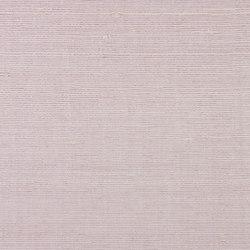 RAMIN  - 0428 | Drapery fabrics | Création Baumann