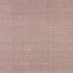 RAMIN - 0429 | Drapery fabrics | Création Baumann