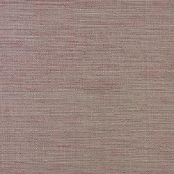 RAMIN - 0430 | Drapery fabrics | Création Baumann