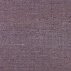 RAMIN - 0431 | Drapery fabrics | Création Baumann
