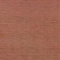 RAMIN - 0432 | Drapery fabrics | Création Baumann