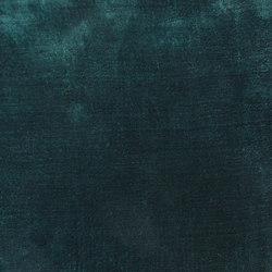 Tencel flat sea moss | Rugs | Miinu
