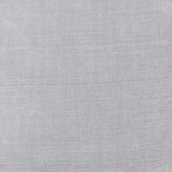 Tencel flat quite grey | Rugs | Miinu