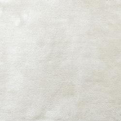 Tencel flat white sand | Tappeti / Tappeti d'autore | Miinu