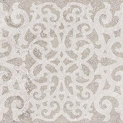 Petra Arabesco Fascia Lappato Grey | Piastrelle ceramica | EMILGROUP