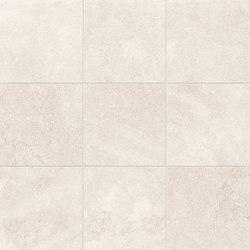 Petra Mosaico 10x10 White | Mosaicos de cerámica | EMILGROUP