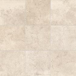 Petra Mosaico 10x10 Beige | Ceramic mosaics | EMILGROUP