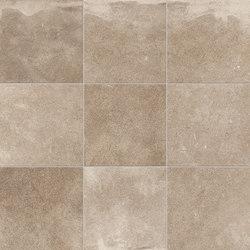Petra Mosaico 10x10 Nut | Ceramic mosaics | EMILGROUP