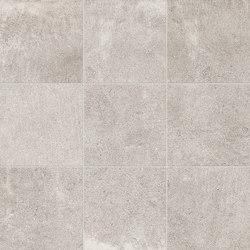 Petra Mosaico 10x10 Grey | Mosaici ceramica | EMILGROUP