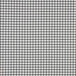 SPACE - 101 | Curtain fabrics | Création Baumann