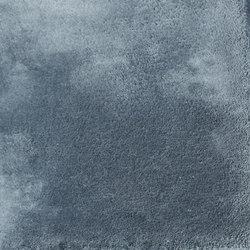 Tencel stargazer | Formatteppiche | Miinu