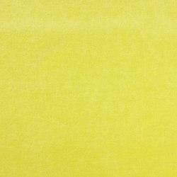 Superb 105 | Fabrics | Flukso