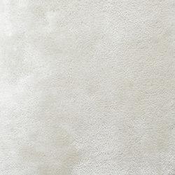 Tencel white sand | Rugs | Miinu