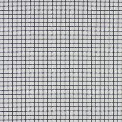 SPACE - 102 | Drapery fabrics | Création Baumann