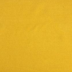 Superb 106 | Fabrics | Flukso